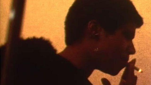 Aretha Franklin [TSR, 1971]
