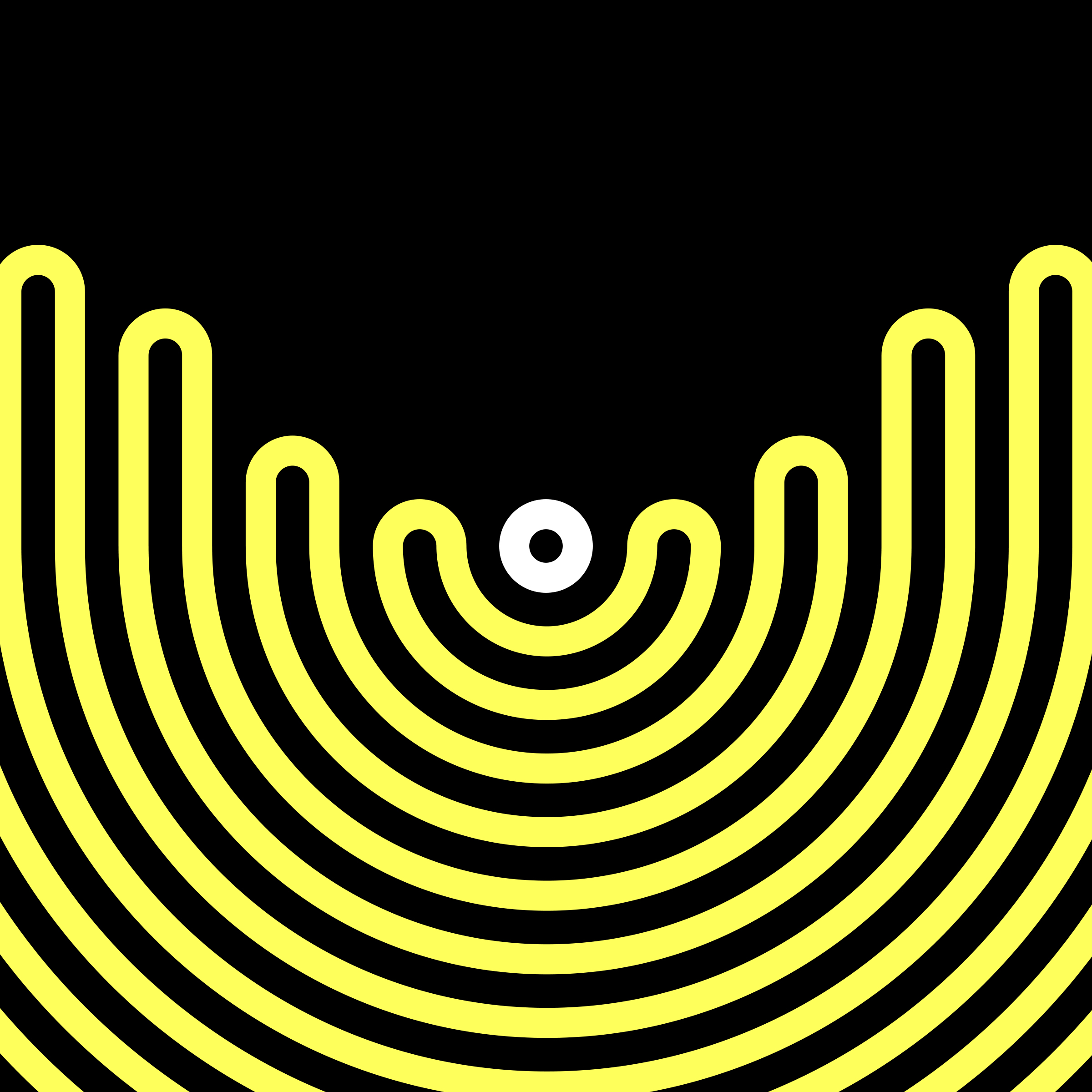 Logo Les Bras Cassés, Best Of [RTS]