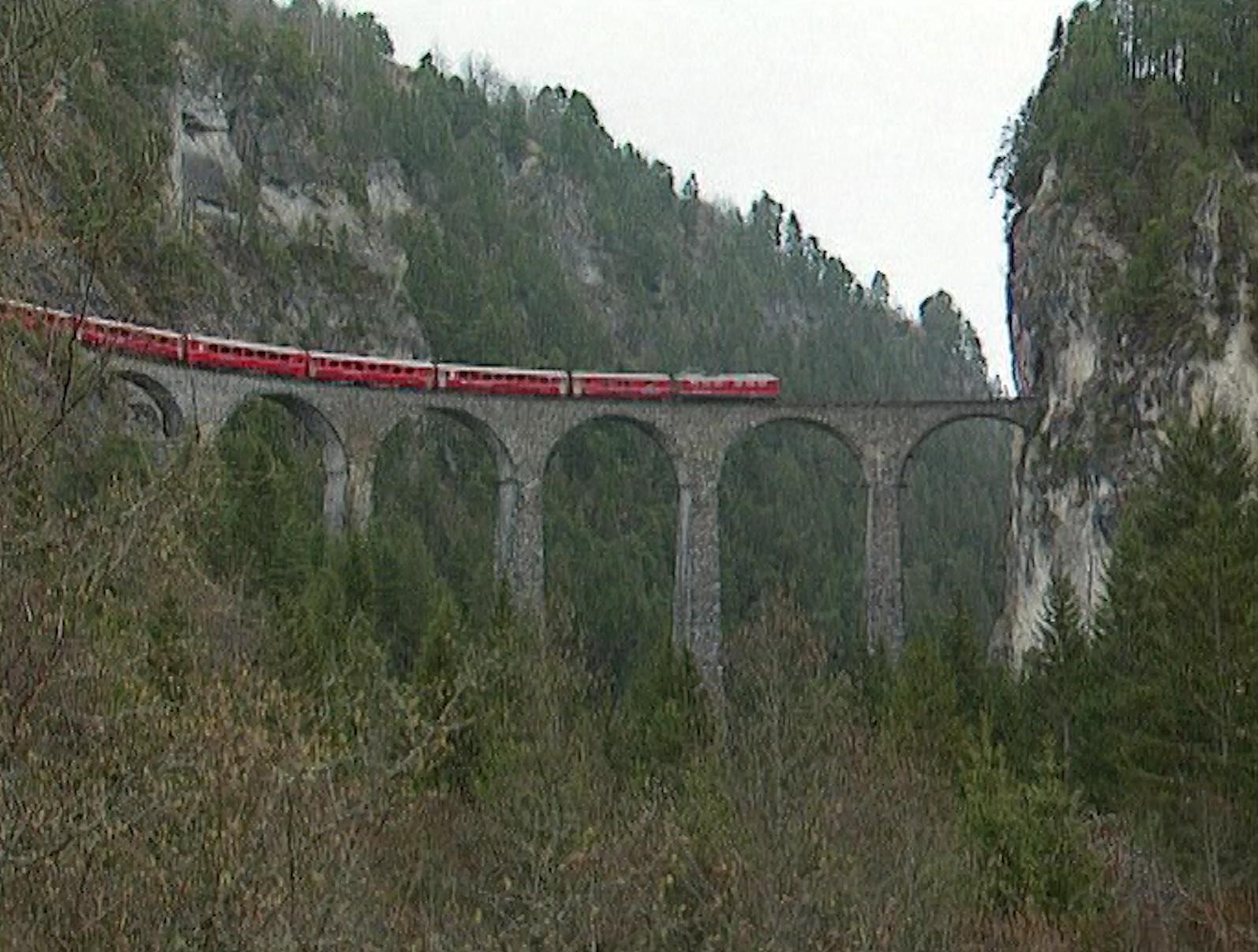 Glacier-Express (2)
