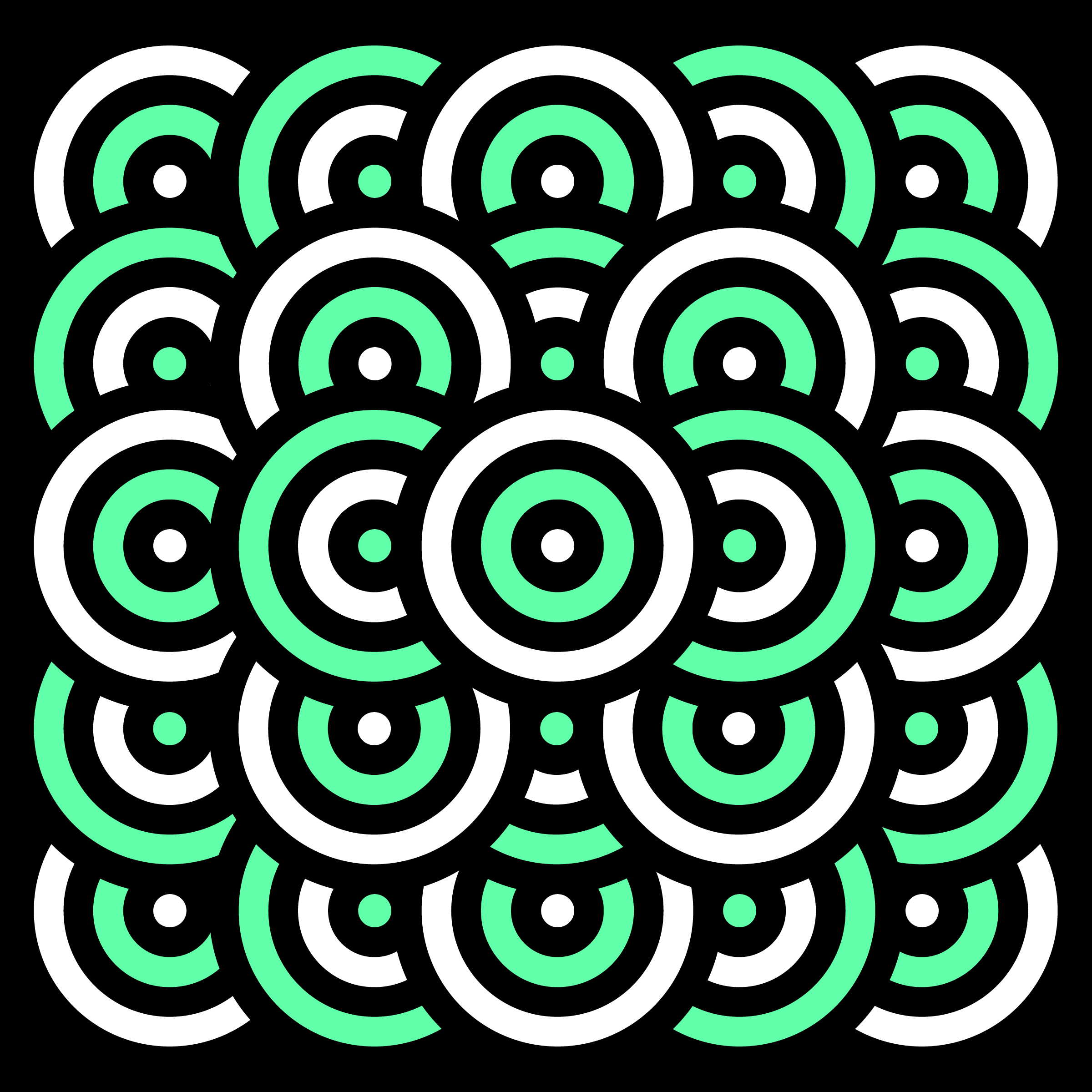 Logo Club Sodade [RTS]