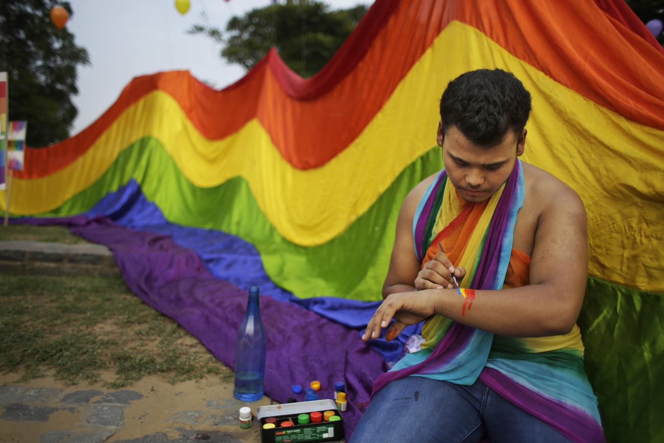 vidéos de sexe gay de l'Inde