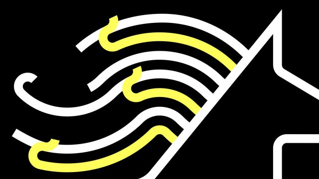 Logo Pony Express [RTS]