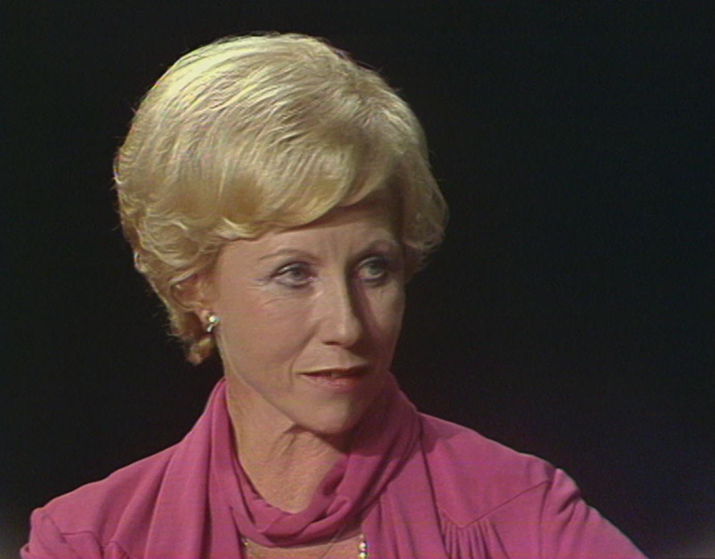 Geneviève Aubry