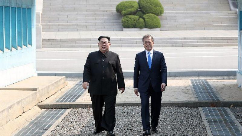 site de rencontre nord-coréen