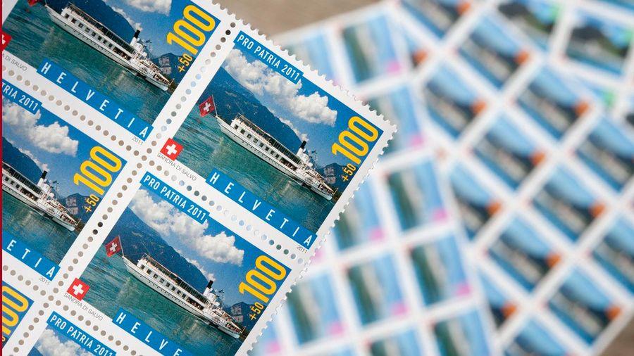 La Poste envisage d'augmenter les prix des lettres en courrier A dès 2020