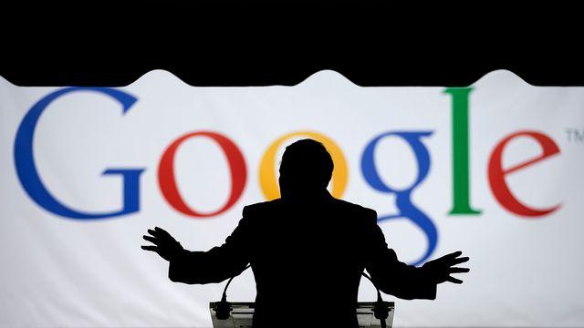 Le géant des nouvelles technologies Google a annoncé une profonde réorganisation de ses activités, afin semble-t-il de se donner les moyens de laisser libre cours à ses projets les plus imaginatifs et ambitieux. [David Goldman - Keystone]