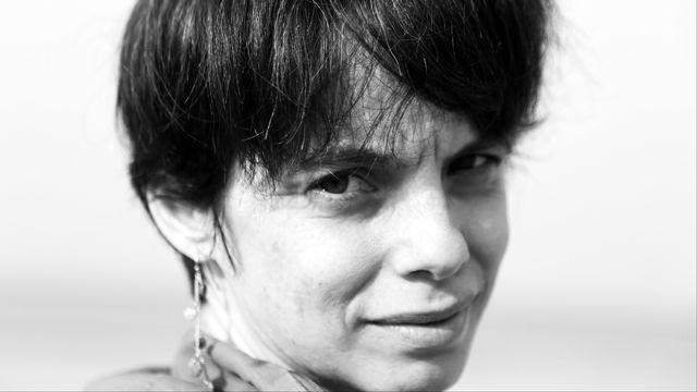 """Laëtitia Carton, la réalisatrice du film """"Le Grand Bal"""" [DR]"""