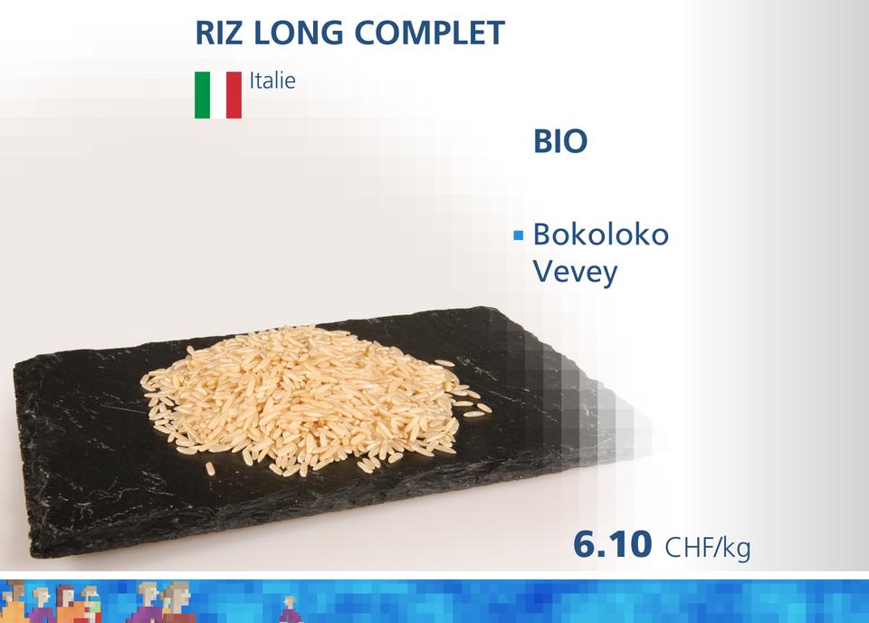ABE riz WEB 00012 [RTS]