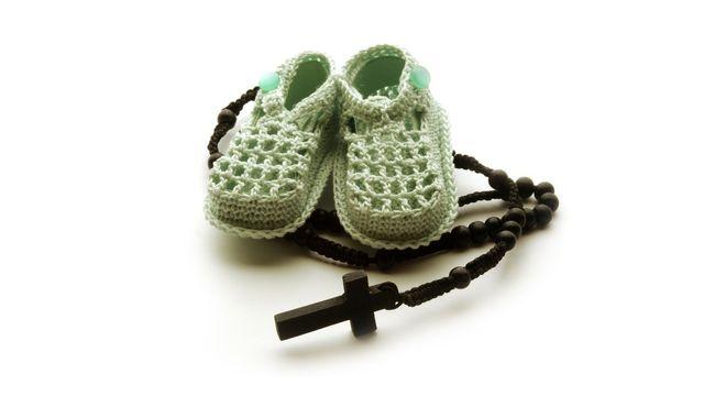 Le deuil périnatal concerne le décès d'un bébé entre le 5e mois de grossesse et la fin du premier mois après la naissance. Comugnero Silvana Fotolia [Comugnero Silvana - Fotolia]