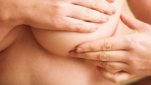Une détection du cancer du sein indolore et plus efficace - Radio - Play RTS