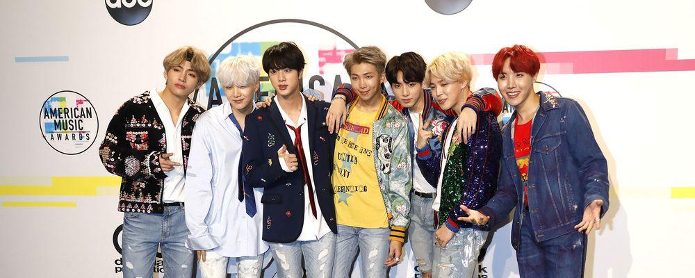 Korean Idol Dating Show variété site de rencontres gratuit pas de jonction