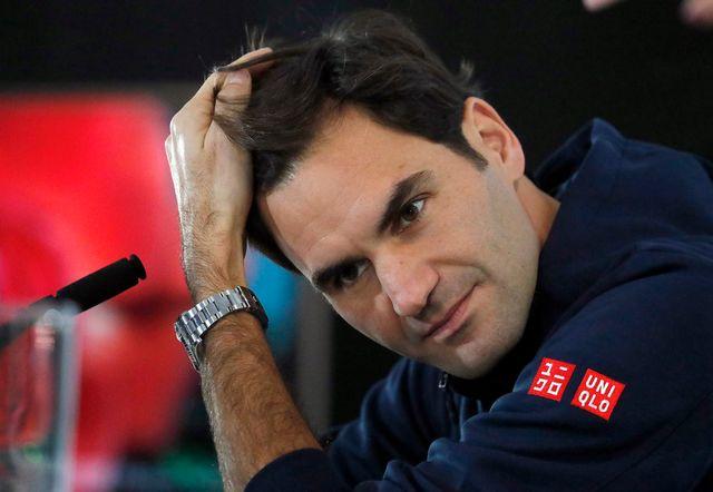 Coupe Davis: l'ATP contre-attaque avec des points et des dollars pour sa compétition