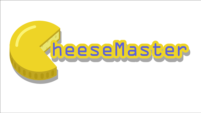 Jeu CheeseMaster. [RTS]
