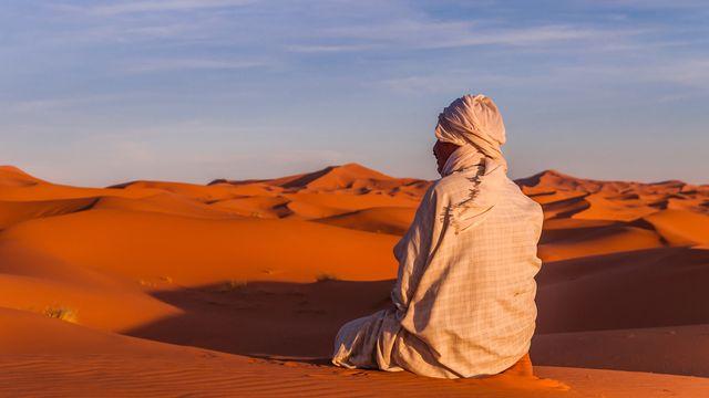 Le Sahel face au radicalisme. [majonit - Fotolia]