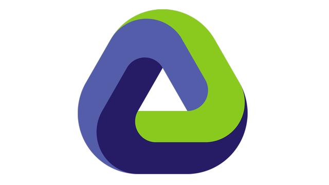 Logo du SDSC.