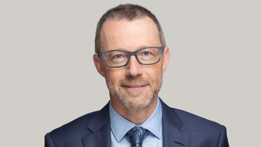 Raiffeisen nomme à sa tête le patron de la banque cantonale thurgovienne