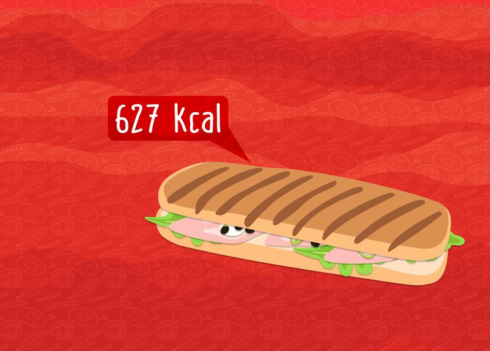 ABE fast food web 00003 [RTS]
