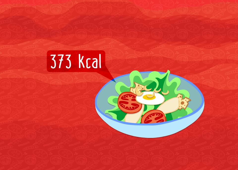 ABE fast food web 00001 [RTS]