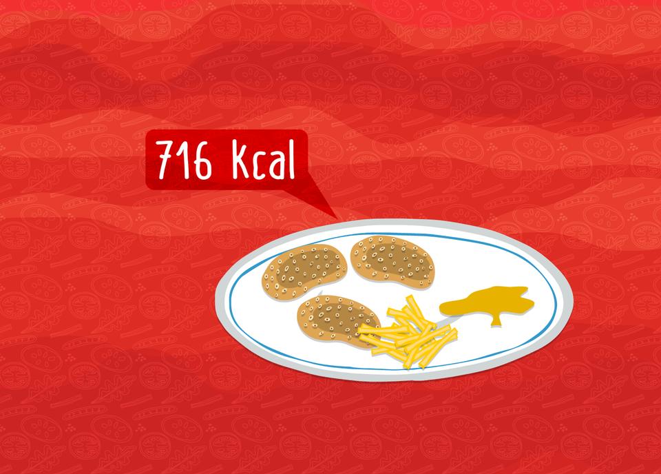 ABE fast food web 00004 [RTS]