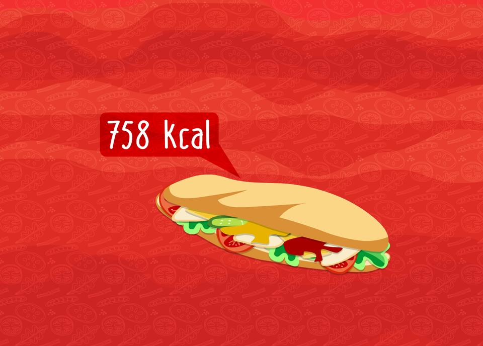 ABE fast food web 00005 [RTS]