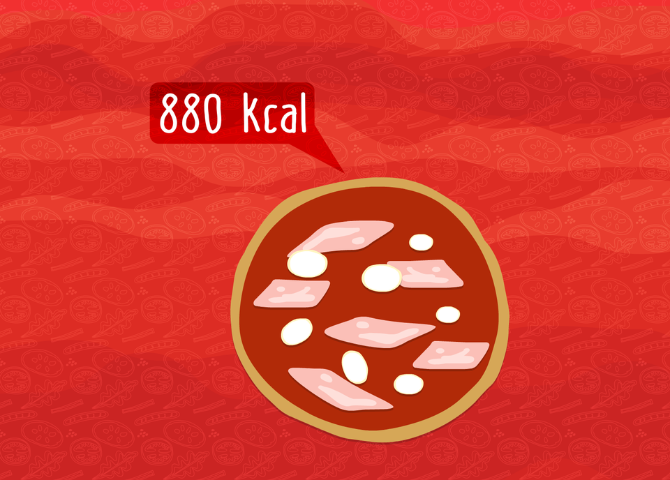 ABE fast food web 00007 [RTS]
