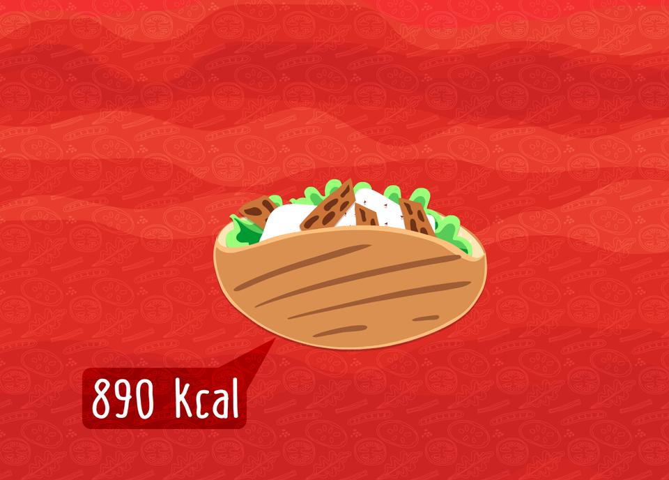 ABE fast food web 00008 [RTS]