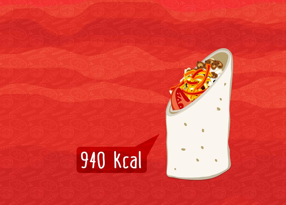 ABE fast food web 00009 [RTS]