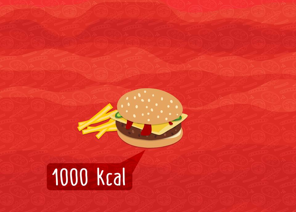 ABE fast food web 00010 [RTS]