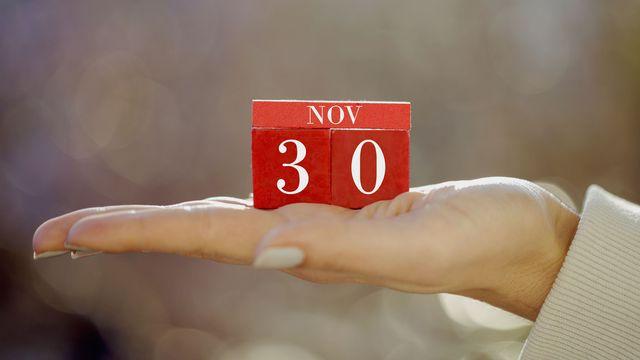 Fin novembre, c'est généralement le dernier délai pour changer de caisse maladie ou de franchise. [FATIR29 - Fotolia]