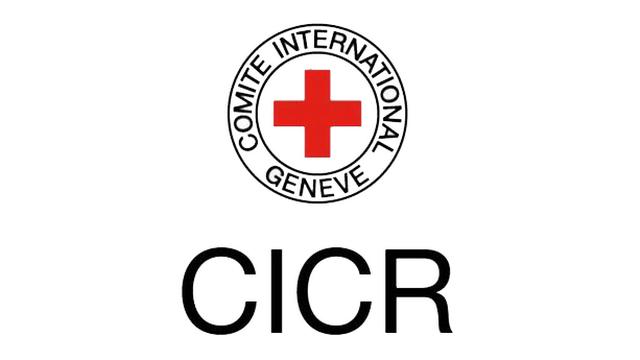 Le Comité international de la Croix-Rouge [CICR]