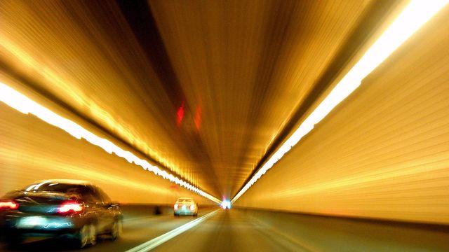 Le mal des transports est un enjeu économique important pour le secteur automobile. [addicted Eyes - Flickr]