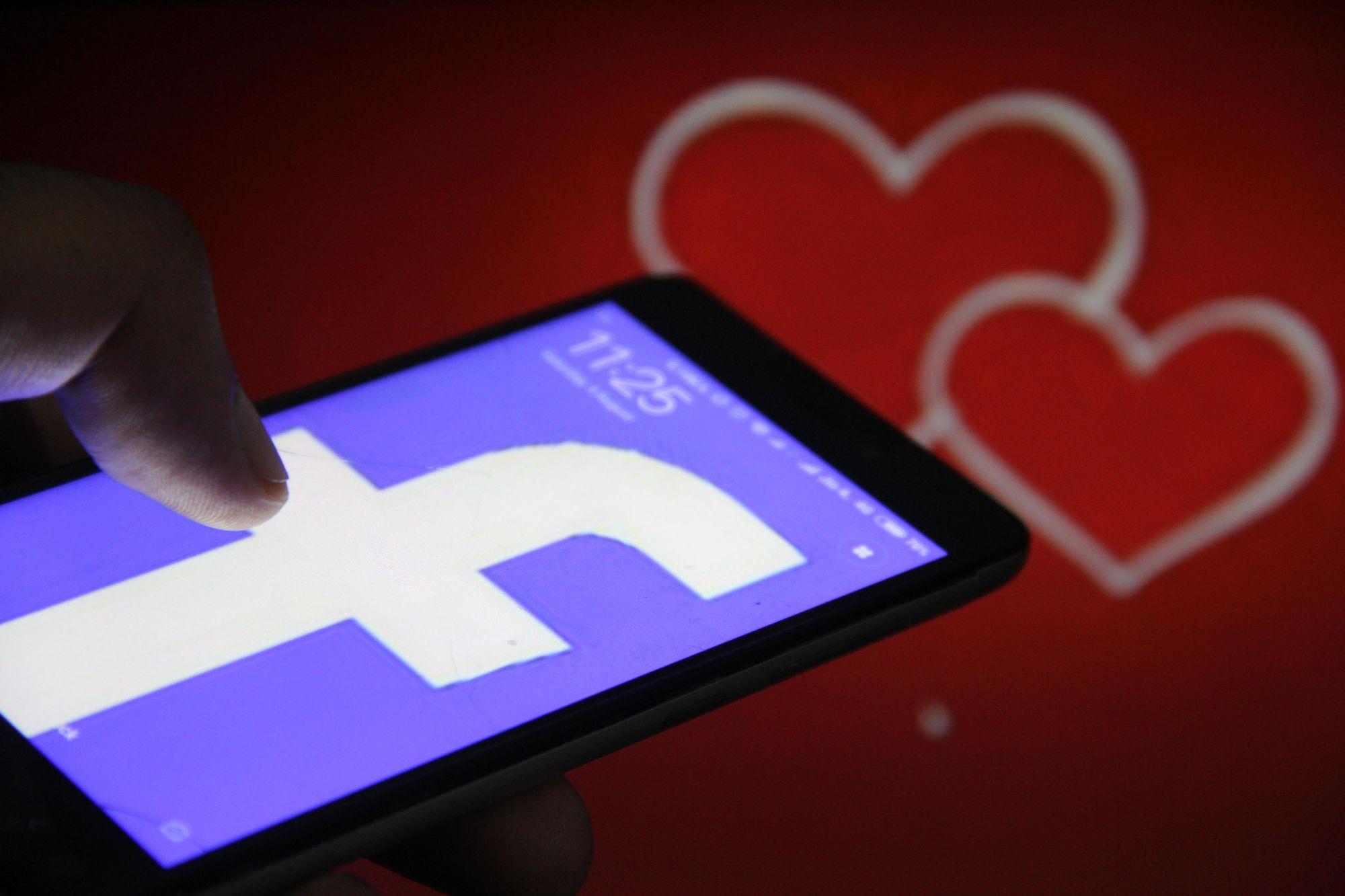 gratuit Christian Dating sa Internet Dating noms d'utilisateur