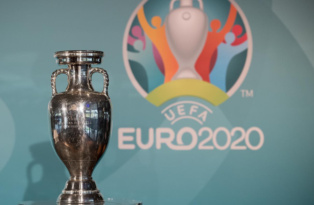 Eliminatoires Euro 2020 : le tirage au sort pour les nuls
