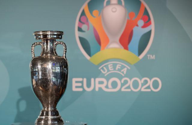 Le tirage au sort des qualifications pour l'Euro 2020 pourrait réserver des (mauvaises) surprises à l'équipe de Suisse. [Sven Hoppe - Keystone]