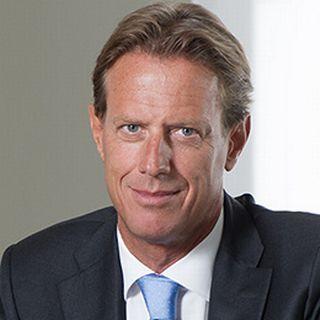 Christian Lüscher, vice-président PLR, conseiller national GE [RTS]