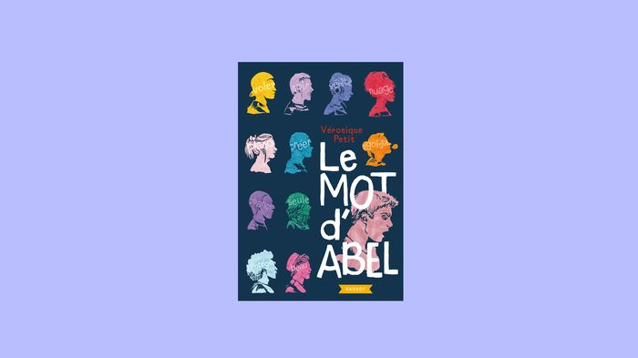 Selection 2019 Rts Ch Prix Rts Litterature Ados