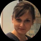 Beata Kusmider