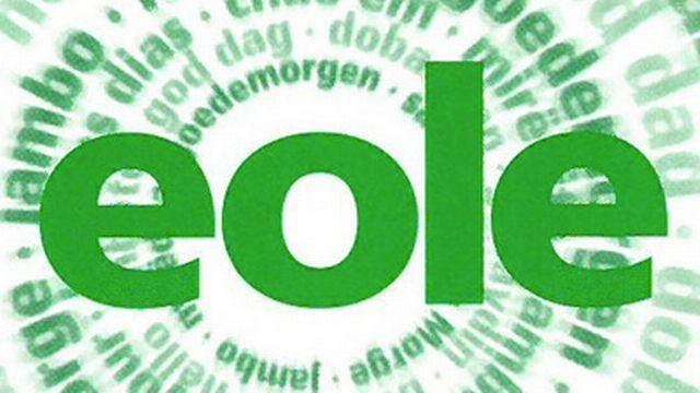 Eole, l'éducation et l'ouverture aux langues à l'école, en collaboration avec l'IRDP et la CIIP. [irdp.ch/eole - CIIP]