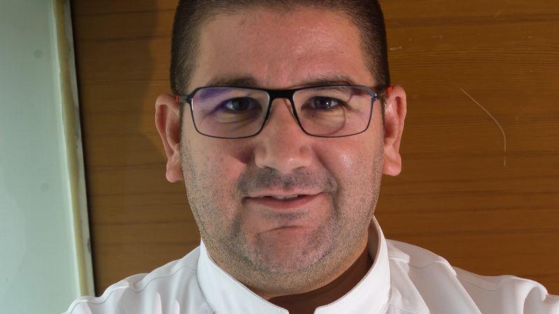 Un Chef Espagnol Ferme Son Restaurant Trois étoiles Pour