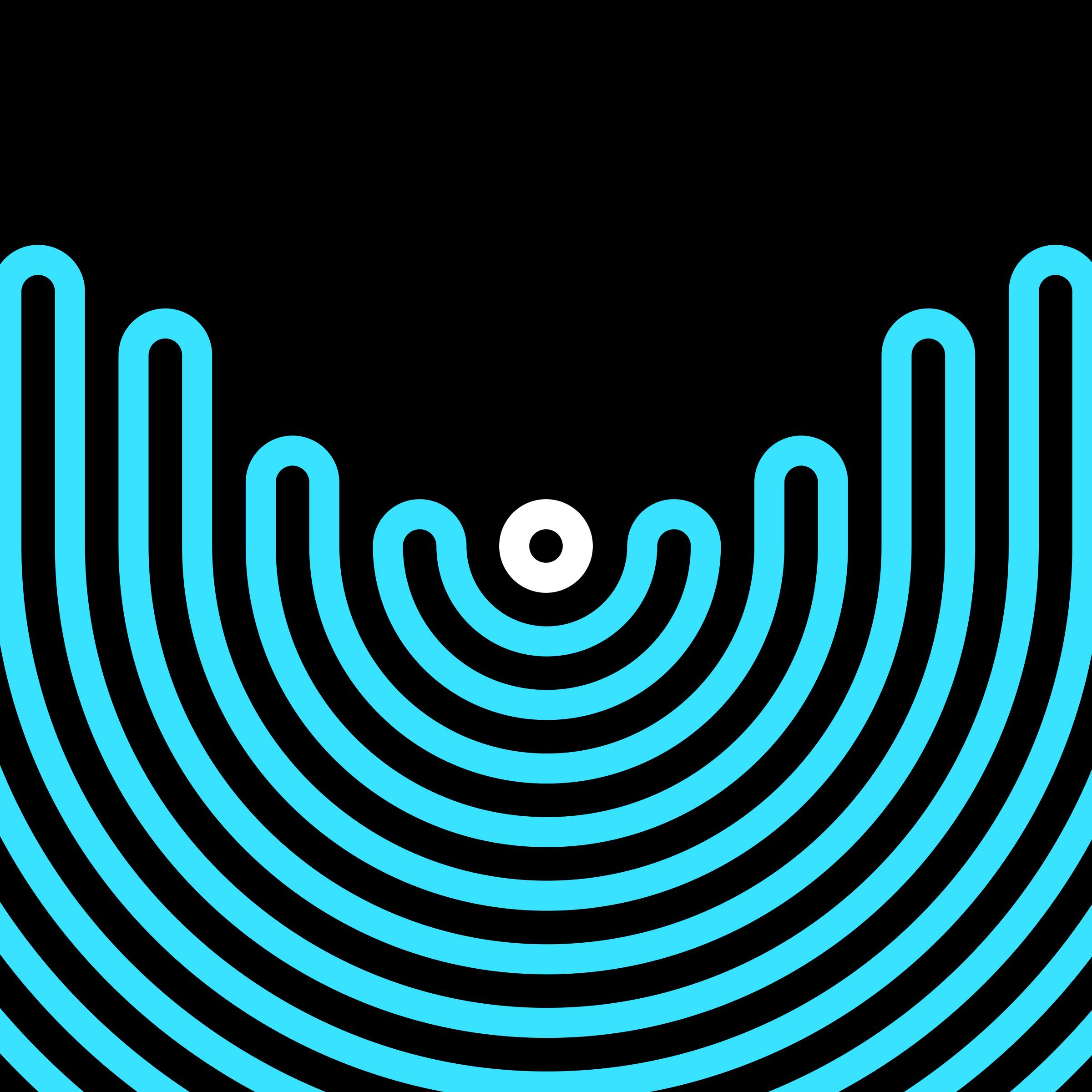 Logo Le Quizz [RTS]