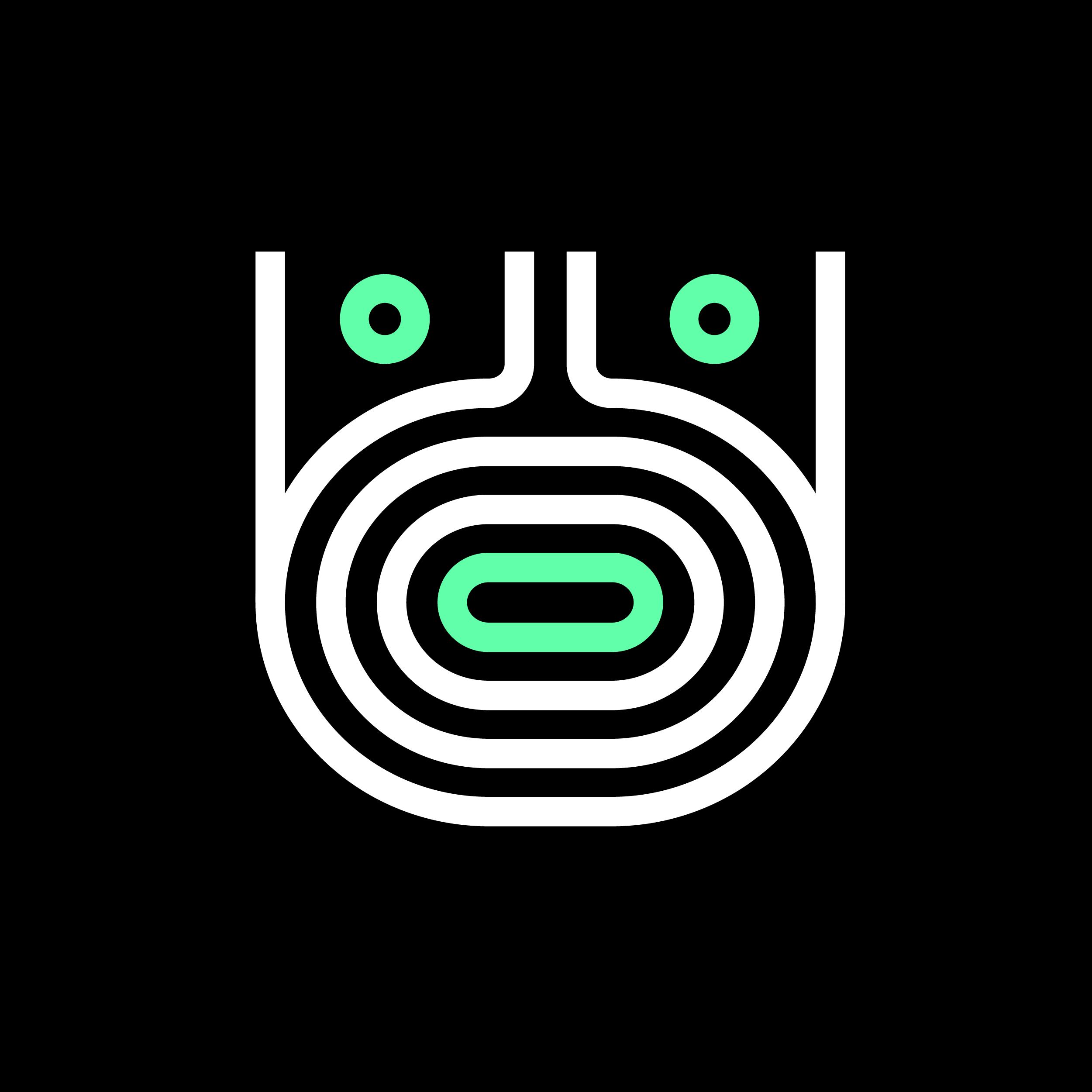 Logo Les contes de Green [RTS]
