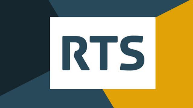 RTS Entreprise