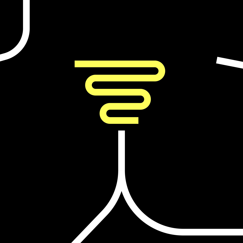Logo Extérieur nuit [RTS]