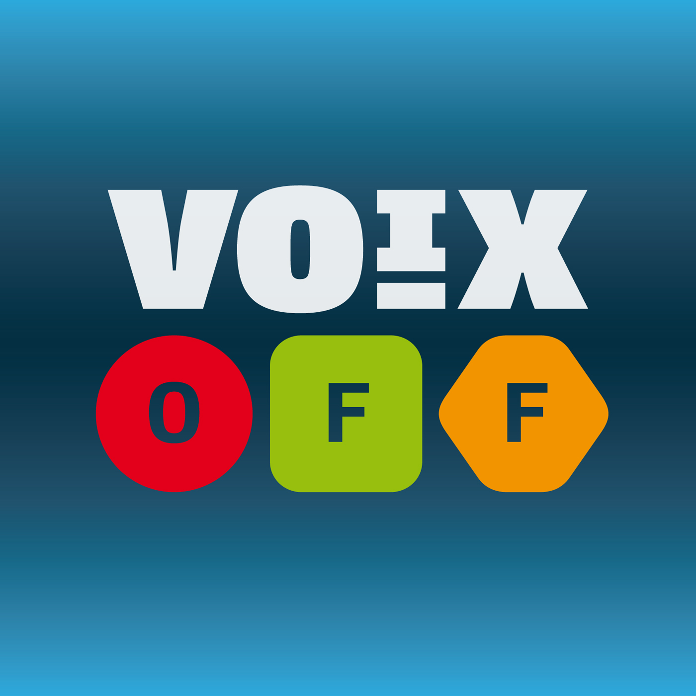 V OFF 1400x1400 [RTS]