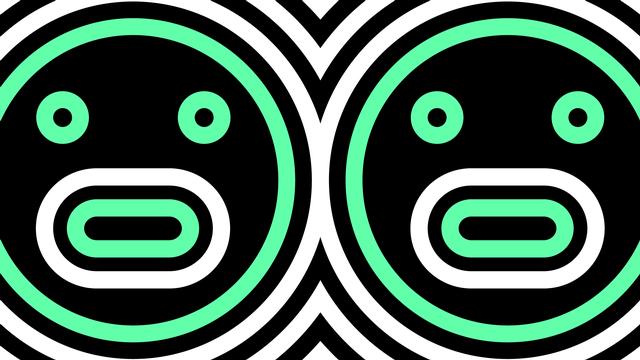 Logo En attendant la gloire [RTS]