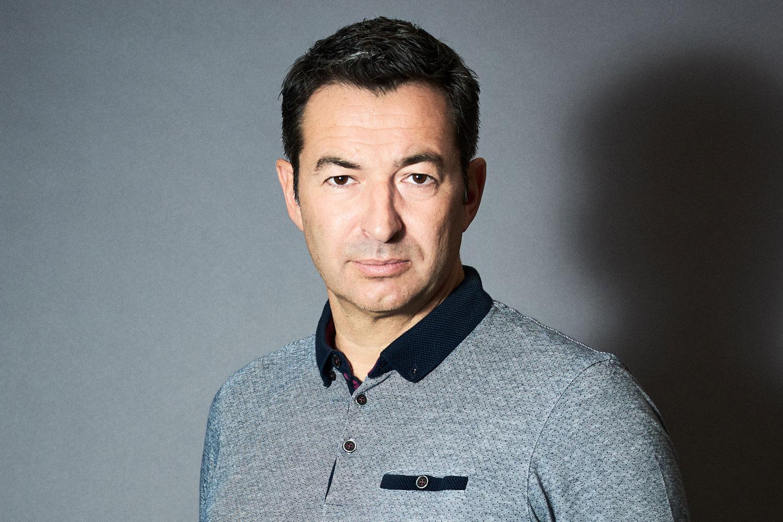 un nouveau directeur a  u00e9t u00e9 nomm u00e9 au centre culturel suisse de paris - rts ch