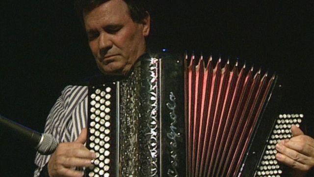 Marcel Azzola [RTS]