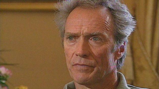 Clint Eastwood [RTS]