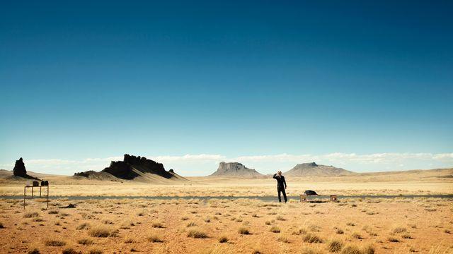 """My little one"", un film de Frédéric Choffat et Julie Gilbert. [Intermezzo - RTS]"