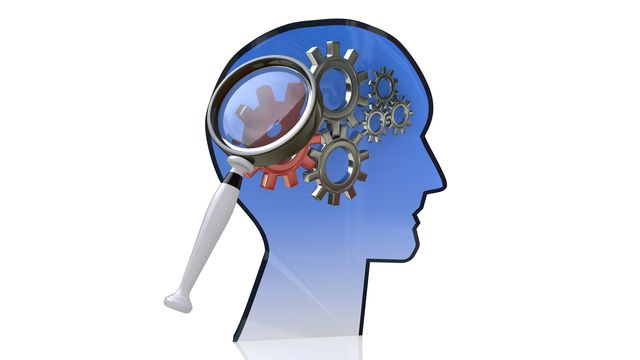 Le centre de la mémoire se loge dans le cerveau. Terminator3d Fotolia [Terminator3d - Fotolia]